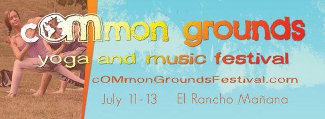 commongroundsyogafestival